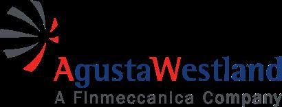 AugustaWestland