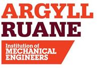 Argyll Ruane Returns to the Fore of Non-Destructive Testing & Coatings Training