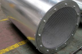 Hot Dip Galvanizing Inspector
