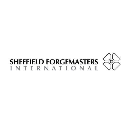 Sheffield Forgemasters