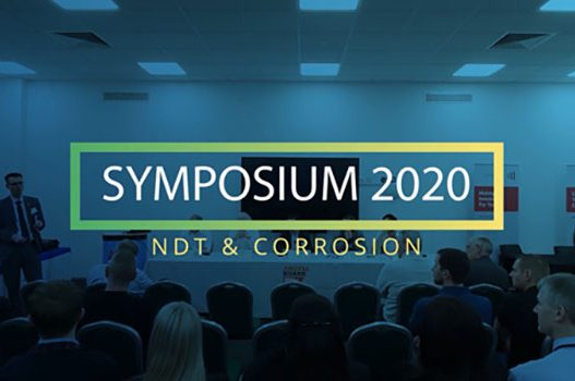 Annual Symposium 2020 Panel Highlights Video